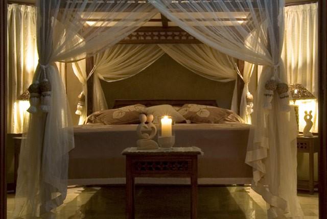 Rumors Luxury Villas Cook Islands