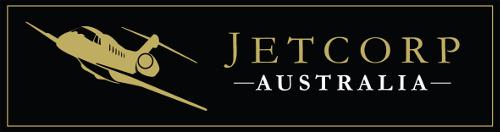 JetCorp Australia