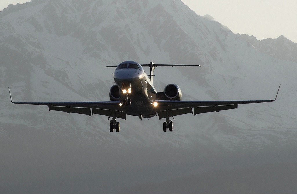 Corporate Jet Hire Private Amp Corporate Jet Charter Charter Flights  Sy